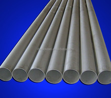 asme sa789 duplex stainless steel tubes/stainless steel needle tube/sus304 stainless steel tube/pipe