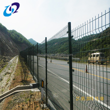 Sheep Wire Mesh Fence Manufacturer