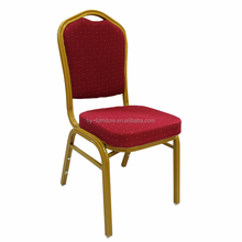 Wholesale cheap used stacking catering dining wedding hotel banquet church chair for sale 001