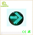 2016 Hot sale stable quality diameter 300mm plastic traffic light module