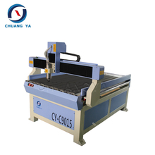 chinese 0915 1212 1313 1325 2030 wood cnc router for chair,desk,door