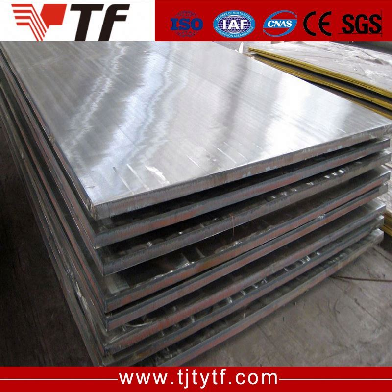 Manufacture low price high-quality carbon structural steel ASTM 1010 steel sheet