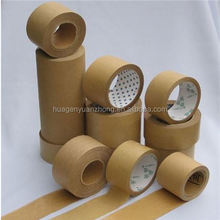 Multifunctional mastic compound rubber masking tape