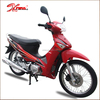 XCROSS TOP Quality Chinese Motorcycles 110CC Bikes 110cc Cub Motorcycle Cheap China Motorcycle For Sale Asia110F