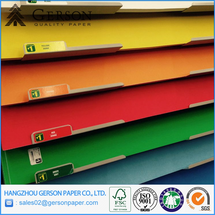 Chinese Wholesale Legal Size Manila Paper Popular Products In usa/Indonesia