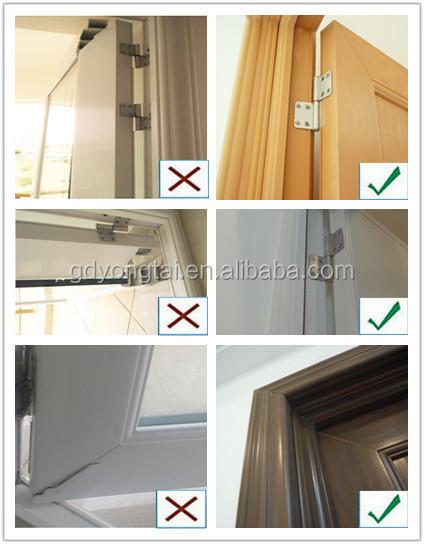 Toilet pvc door specifications color pvc kitchen door price double glass pvc sliding door buy - Kitchen sliding door price ...