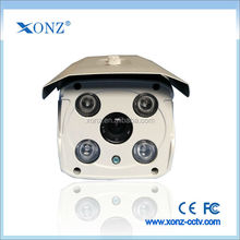 hi3518e 1.0 mp real-time outdoor alarm full hd video loss alarm storage space alarm ip camera