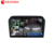 Wholesale Android Car Video 10.2INCH For Volkswagen Jetta New Car GPS Navigation With HD Screen,Playstore,Wifi