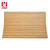 Cheap Price Bamboo Cutting Board Chopping