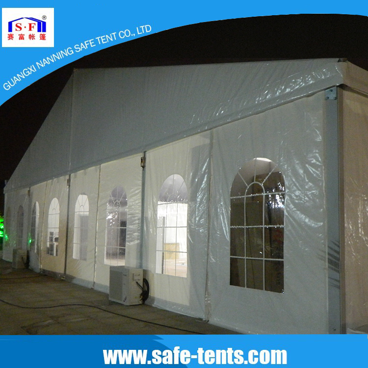 List Manufacturers Of Big Outdoor Winter Party Tent Buy