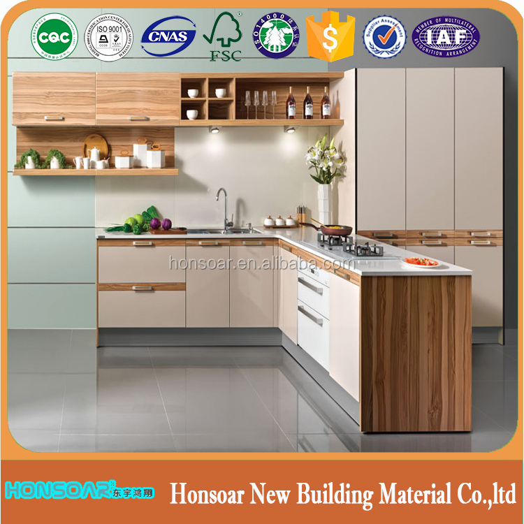 Aluminum Frame Profile For Kitchen Cabinet Door,Sl9161