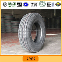 truck tyres tires manufacturer in malaysia 295/80R22.5