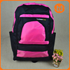 Outdoor Leisure Sports Backpack Shoulder Bag
