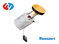 Electric FUEL PUMP ASSEMBLY 2114702994 For MercedesBenz W211