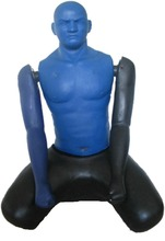 Grappling Dummy MMA Wrestling Dummy