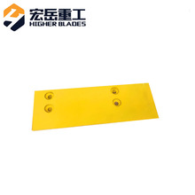 Heated ice scraper 4T6316 for C-A-T parts