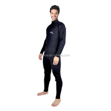 best diving wetsuits excel surf