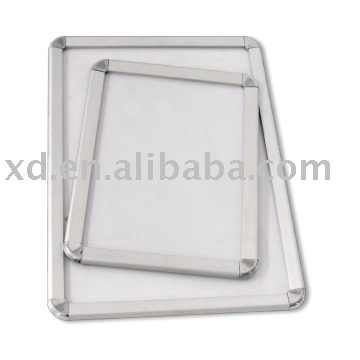 32mm profile picture frame