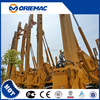 XCMG scale model drilling rig XR230C