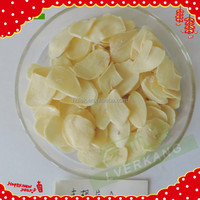 Nice Natural white dried garlic price in china, good garlic spice from Yongnian, Hebei,China