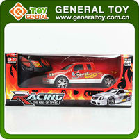Radio Control Toys Cars Propel Rc