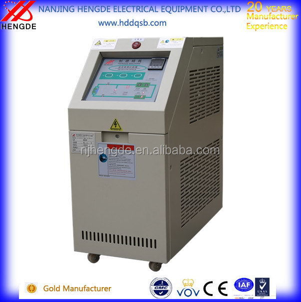 Induction Water Heater ~ Electromagnetic induction water heater buy