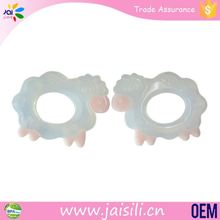 manufacturers in China non-toxic OEM packing nuk pacifiers