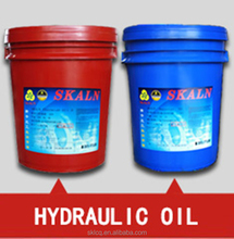 SKALN Deep Refined Mineral Basic Oil for High Quality Way Lubricant