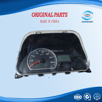 High Quality Auto Parts CHANA BX209-0010 Instrument Cluster