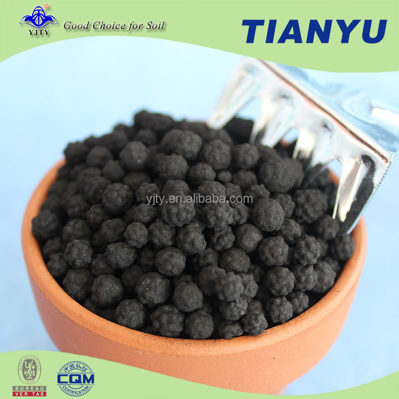Hot sale Amino Liquid fertilizer