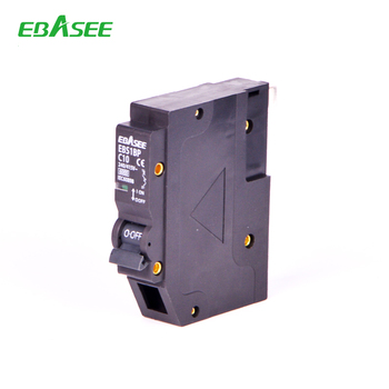 Online shopping plugin style alstom circuit breaker brand factory