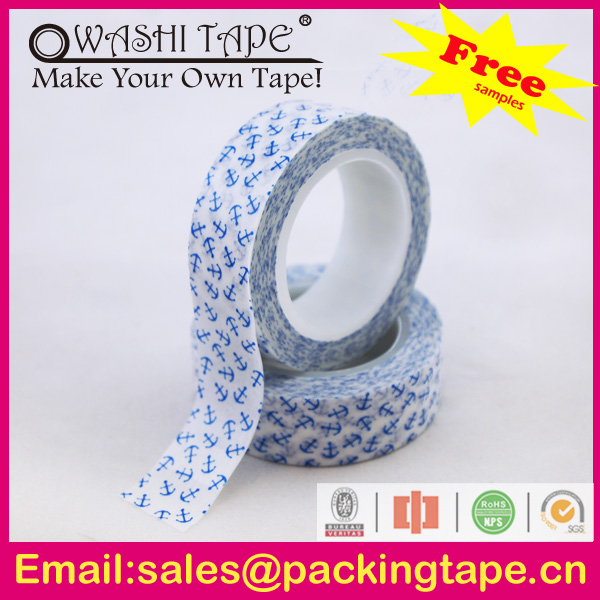 black colour pvc pipe wrapping tape