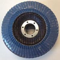 China Abrasive Flap Disc manufacturers