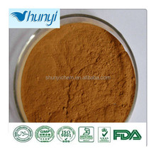 high quality Wild Rose Root powder factory direct sale and good price