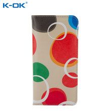 3d sublimation tpu case for samsung galaxy j1 j100h flip cover