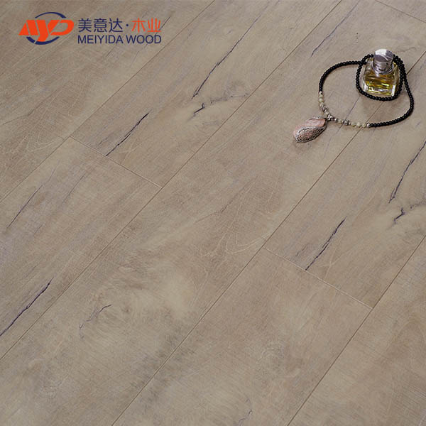 green core laminated flooring manufacturers china
