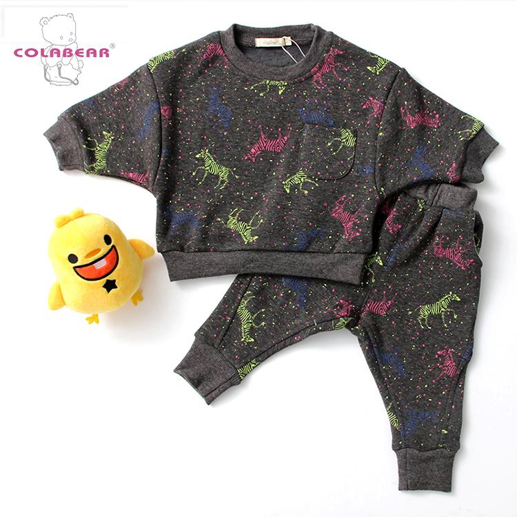 Одежда Для Детей Из Турции