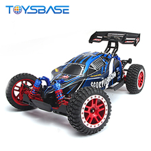 1:8 2.4G 4CH PVC High Speed Electric Car Toy Scale Model Car From Toysbase.com