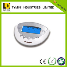 telecommunication device fsk dtmf caller id box phone call blocker box