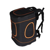 New Arrival Pet Product Backpack Dog Carrier Pet Carrier for Dogs & Cats High Quality Pet Carrier Backpack for Dogs
