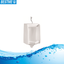 wall-hung cheap made in china wholesale sale wide gents male urinal