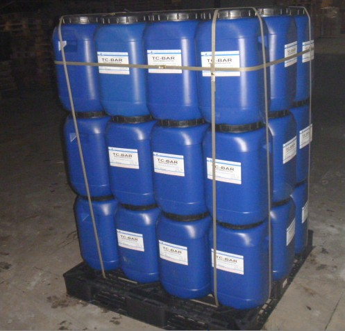 Industrial Grade Benzalacetone (TC-BAR) Benzylidene Acetone Cas No. 122-57-6 for Zinc Plating