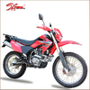 250cc Dirt bikes 250cc Motorcycles 250cc Motocicletas Chinas 250cc motorbike China Bikes For Sale TOR250