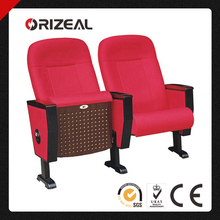 Orizeal Municipal District Amphitheatre Hall Chair OZ-AD-260