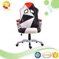 recaro sport seats stacking chairs cheap plastic stacking chairs office race chair