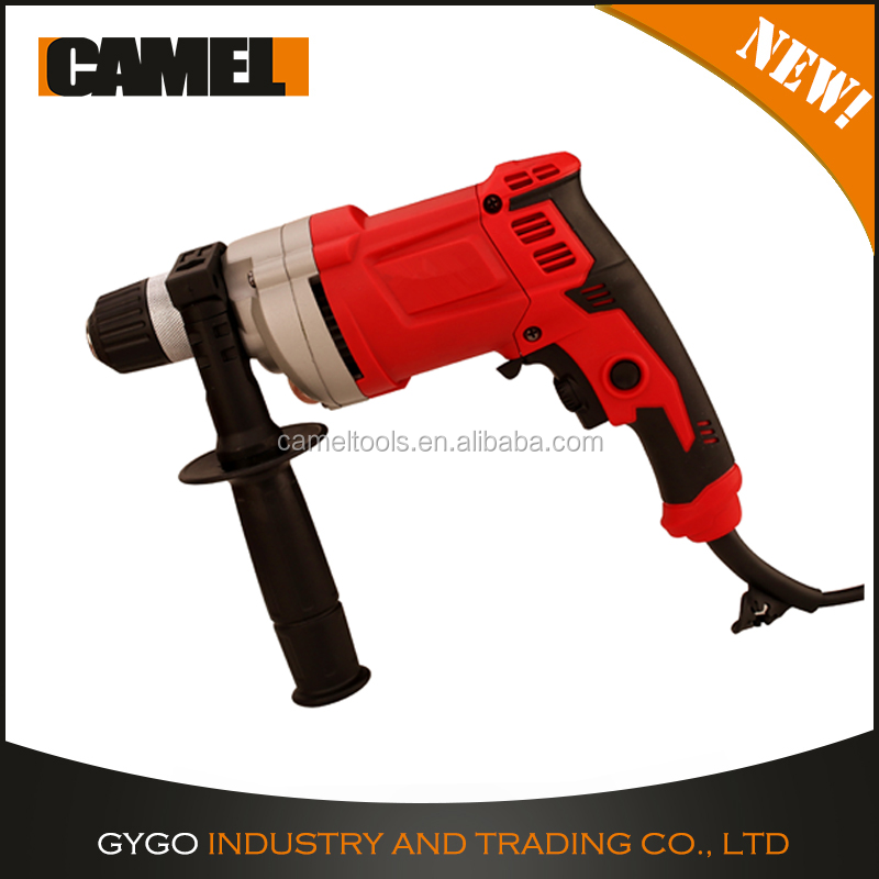 professional in high quality mini bench electric hand drill