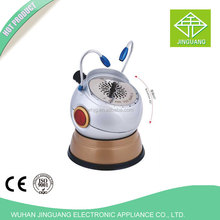 dental Arch trimmer ball type/grinding machine for dental laboratory supply dental lab equipment