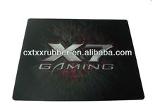 best gaming mousepad,best gaming mouse mat,X7 gaming gamer mouse pad