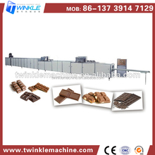 Wholesale China Merchandise Dairy Milk Chocolate Products Line