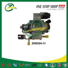 Car Engine parts Throttle Assembly For dfm sokon chana star gonow hafei changhe wuling N200 dfsk mini truck mini van